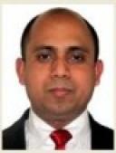 Dr. Md. Mer Mosharraf Hossain