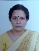 Dr. Arti Prasad