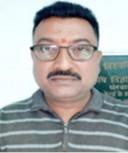 Dr. Navin Kumar