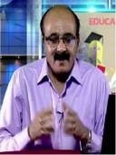 Dr. Subodh Kumar Jha