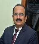 Dr. Munawar Fazal