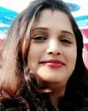 Dr. Manita Kaur Virdi